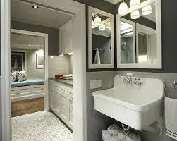 mud room sink. Brilliant Mud Mud Room Sink Mudroom Ideas Legacyforumsco Mudroom Sink Ideas Home  Wallpaper Throughout Mud Room O