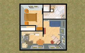 400 sq ft house plans. How Much Does A 400 Sq Ft Tiny House Cost Plans N