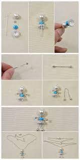 beaded jewelry diy jewelry patterns