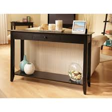 Sofa Table Decorations Sofa Table Decor Full Size Of Living Room Elegant Picture Of