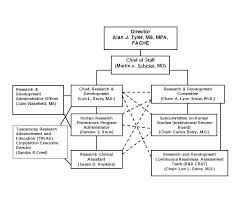 Free Organizational Chart Template Editable Org Blank