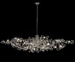 full size of pendant light installation installing pendant light fixture how to wire a light