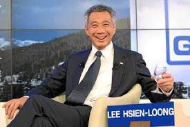 Lee Hsien Loong Birth Chart Singapore News Today Pm Lee Says Singapore Needs New