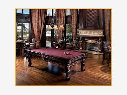 Small Picture 150 best Game room Billiards images on Pinterest Pool tables