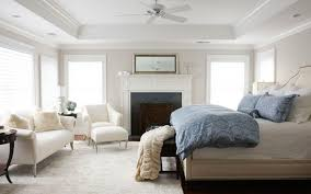 best ceiling fans for bedrooms