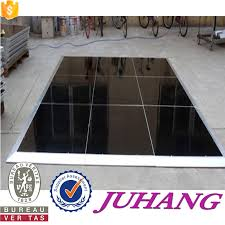 portable dance floors for portable dance floors for supplieranufacturers at alibaba com