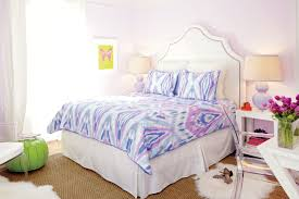 Sturdy Quick Change Your Room Have To Be Teen Ikat Stripe Interior  Decorator Sam Allen Makes