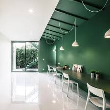 minimalist office desk. 12 of the best minimalist office interiors where thereu0027s space to think desk