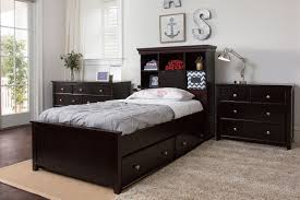 teen bed furniture. Contemporary Bed BedroomTeen Bedroom Furniture New With Model At Gallery In Astounding  Images High Quality Hardwood Inside Teen Bed