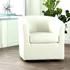 small swivel chairs for living room small swivel rocker chair small swivel rocker chair smart swivel