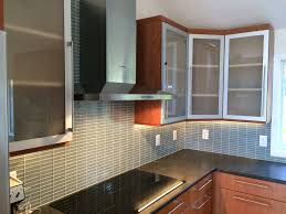 Pin By Rahayu12 On Interior Analogi Glass Kitchen Cabinet Doors