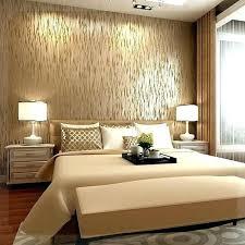 bedroom wallpaper designs. Brilliant Designs Wallpaper For Bedroom Beautiful  Wallpapers Perfect Stretching Small Rooms In Bedroom Wallpaper Designs R