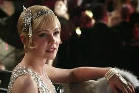 Image result for daisy buchanan costume