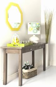 furniture for small entryway. Full Size Of Entry Hall Table With Drawers Small Entryway Drawer Scenic Beautiful Ideas And Chair Furniture For G
