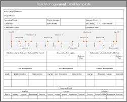 Task Manager Excel Template Task Management Excel Template 1140 Steamboatlutheran