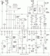 1996 chevy cavalier 2 4 engine diagram wiring diagram operations com chevy 1iramneedwiringdiagramhorn1996chevycavalierhtml wiring 1996 chevy cavalier 2 4 engine diagram