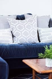 living room ideas sweetest