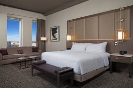 3 Bedroom Apartment In Dubai Creative Collection Interesting Decorating Design