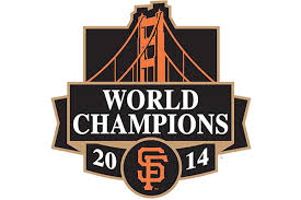 Anchor Brewing Teams Up with the San Francisco Giants to Release ...