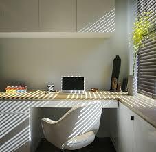 Best 25 Apartment Space Saving Ideas On Pinterest  Tiny Space Saving Tiny Apartment New York
