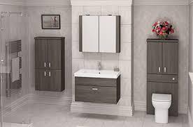 modular bathroom furniture. mali oak modular bathroom furniture t