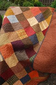 Best 25+ Fall quilts ideas on Pinterest | Fall table runner ... & College Quilts Adamdwight.com