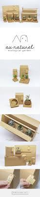 Best 25 Package Box Ideas On Pinterest Box Packaging Packaging