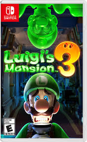 Board a luxury cruise to solve a crime in this hidden object investigation. Luigi S Mansion 3 Super Mario Wiki The Mario Encyclopedia