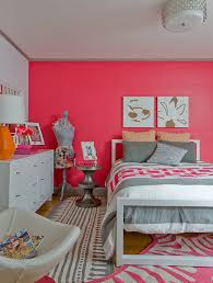 bedroom ideas for teenage girls 2012.  Teenage Stylish Teenage Girl Bedroom Ideas By Designer Posted On December 19 2012 In Ideas For Girls