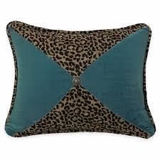 hiend accents san angelo leopard window