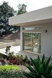 Oversized Sliding Glass Doors - Exterior lock for sliding glass door