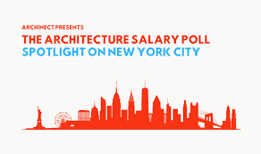 Interior Designer Salary In Dallas A Deep Dive Into The Salaries Of Nyc Architects Features