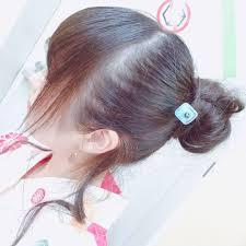 小田桐奈々さんのインスタグラム写真 小田桐奈々instagram浴衣
