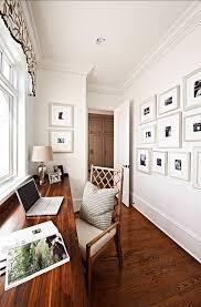 hallway office ideas. Hallway Office Nook Ideas E