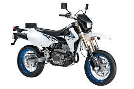 suzuki dr z400sm supermoto bike best used motorcycles cycle world