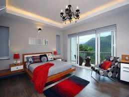 Orange And Grey Bedroom Black Grey And Red Bedroom Ideas Yellow Grey Black Bedroom