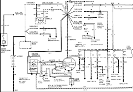 i have been trying to get an answer on this forever 1985 mustang fox body wiring harness diagram at Wiring Harness For 85 Mustang