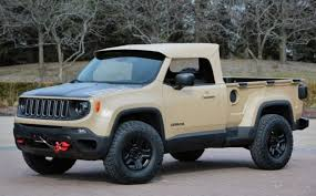 2018 jeep for sale. modren for 2018 jeep comanche release date redesign engine in jeep for sale h
