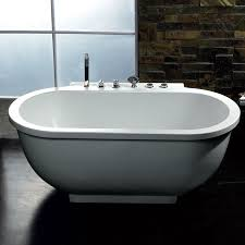 6 ft jacuzzi tub whirlpool bathtubs ariel whirlpool