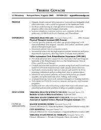 Sample Legal Assistant Resume Legal Secretary Resume Objective
