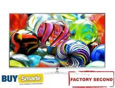 samsung ks8000 55. samsung ua75ks9005wxxy 75 inch 190.5 cm smart 4k suhd led lcd tv (factory second ks8000 55