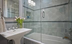 bathroom remodel washington dc. mt pleasant washington dc home remodeling bathroom remodel h