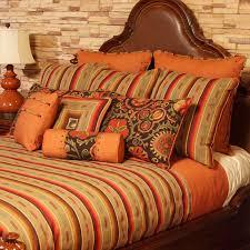western bedding sun desert super euro sham with insert lone star western decor