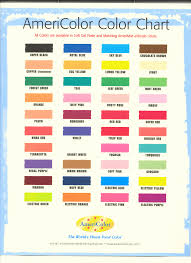 Wave Gel Matching Color Chart Pin By Jenn Dube On Cake Decorating Tutorials Instructions