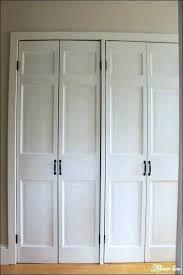 tall closet doors s 90 inch sliding 96 8 ft