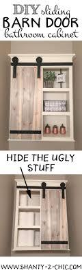 Best  Small Half Bathrooms Ideas On Pinterest - Half bathroom remodel ideas
