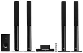 pioneer 5 1 speakers. key features pioneer 5 1 speakers