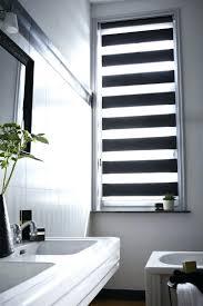 Bro Fenster Sichtschutz Simple Sichtschutz Plexiglas Balkon Holz