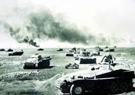 реферат Сталинградская битва Курская Битва Курская Битва по мнению историков являлась переломным моментом в Великой Отечественной Войне В