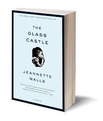 best jeannette walls ideas glass castle the  the glass castle looks like this memoir has been adapted into a monologue performance